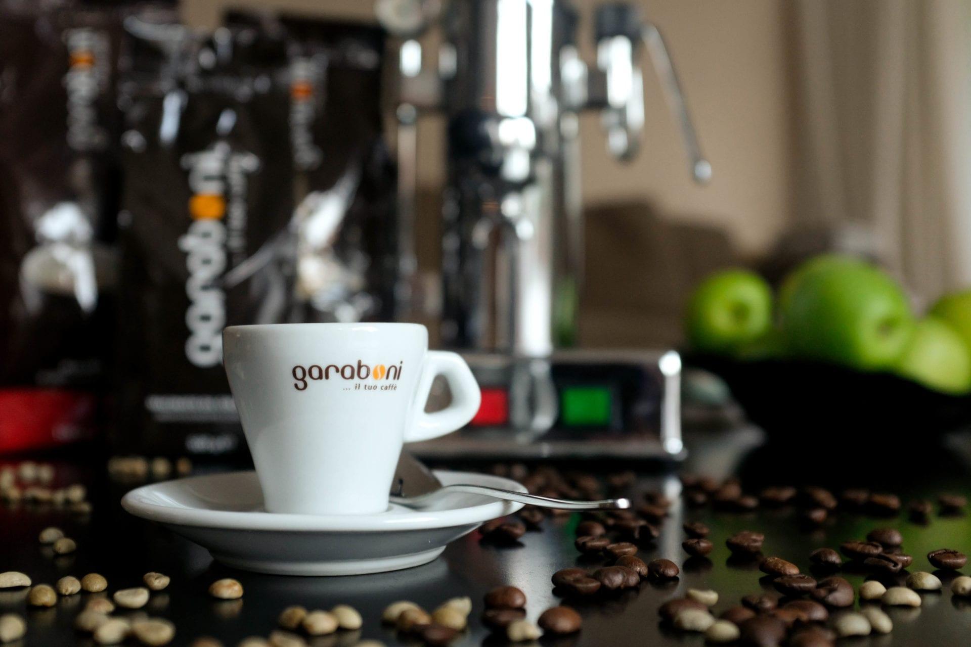 nuovo sito di incontri caffè matchmaking Oktagon